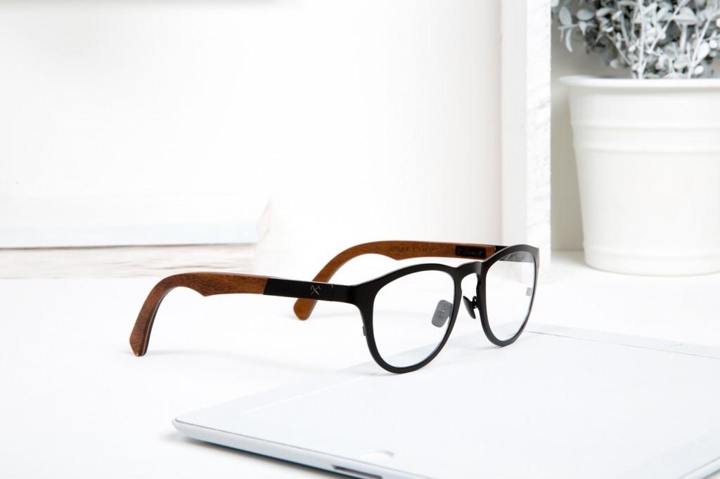 Shwood-Francis-Titanium-Black-Walnut-Desk