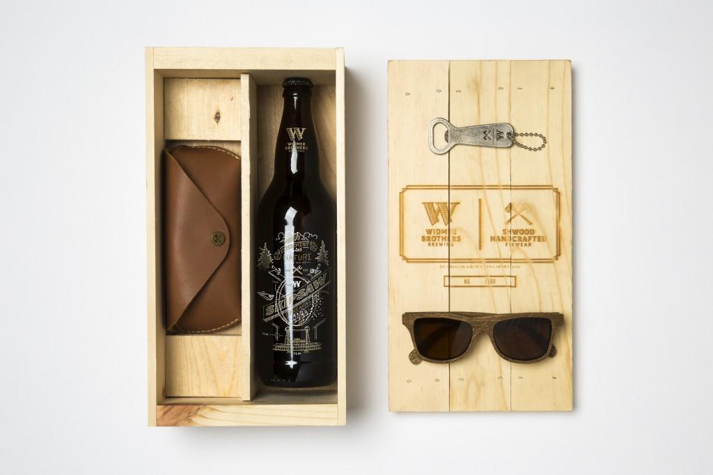 Widmer Packaging Studio