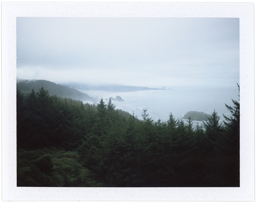 ranville_oregon_coast