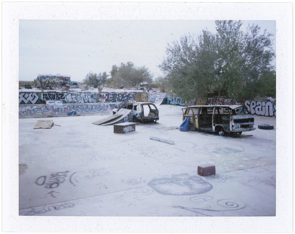 ranville_slab_city_skatepark